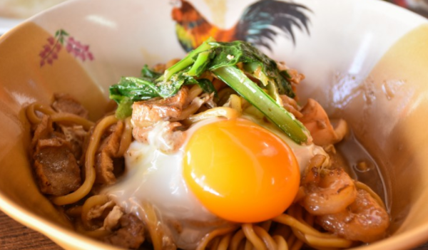 8 local Phuket food Go and have to try